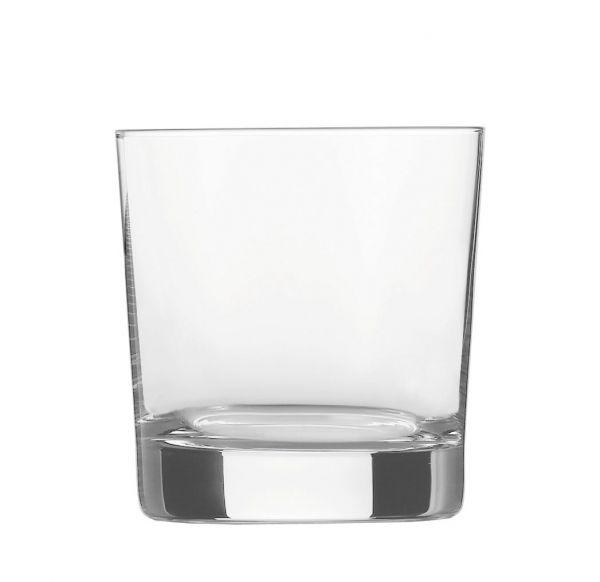 Whisky 350ml BASIC BAR 60