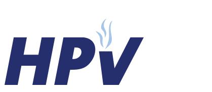 HPV Heidersdorfer