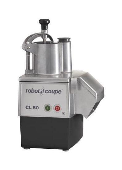 Gemüseschneider CL50 230V ROBOT COUPE