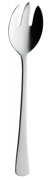 Serviergabel KARINA 18/10 260mm