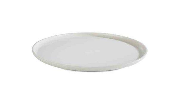 Teller ASIA PLUS D:28cm weiß