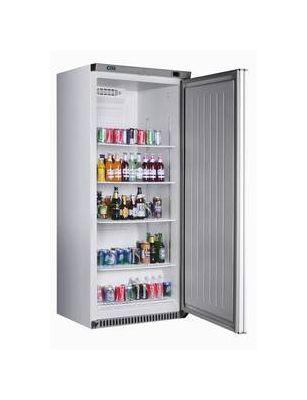 COOL-LINE Umluft-Gewerbekühlschrank RC 600 GL