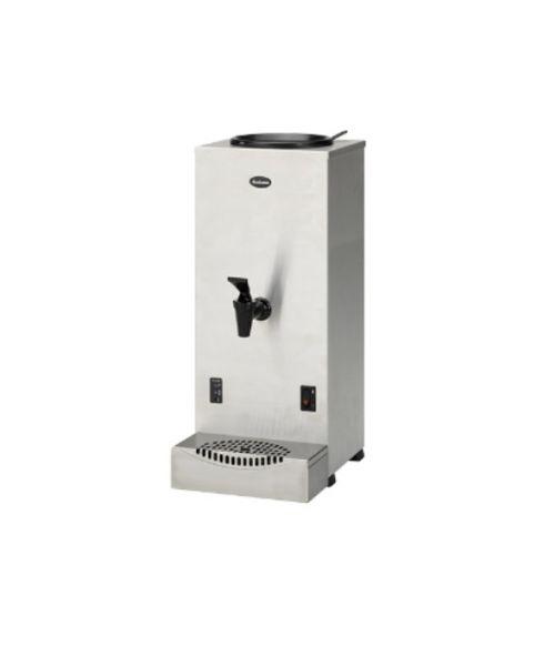 Büffetwasserkocher WKT 3nVA mit Wasseranschluß