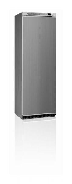 Tiefkühl-Lagerschrank RNX 400 GL COOL-LINE