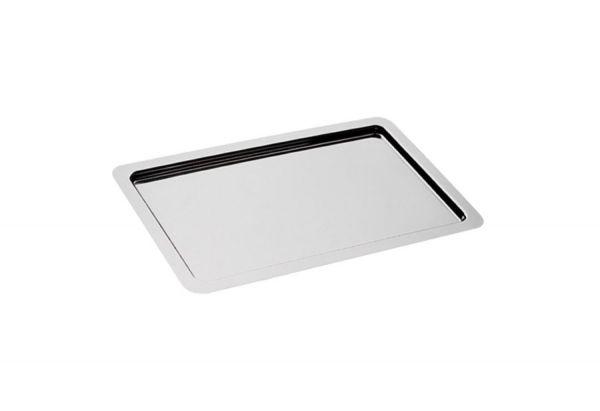 GN 1/1 Tablett PROFI-LINE L:53cm B:32,5cm H:1,5cm