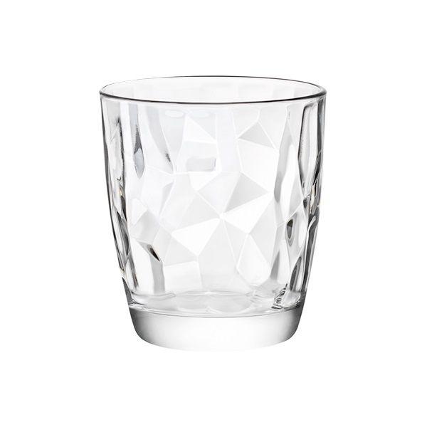 Whisky 390ml DIAMOND