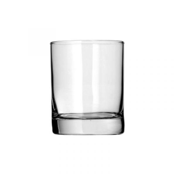 Whisky 220ml GINA