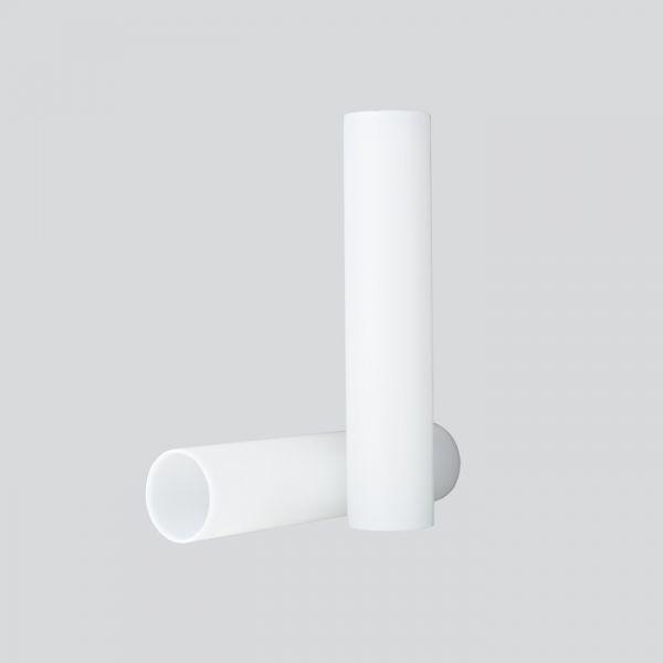 Vary-Tool(Rohr) für Transportbehälter