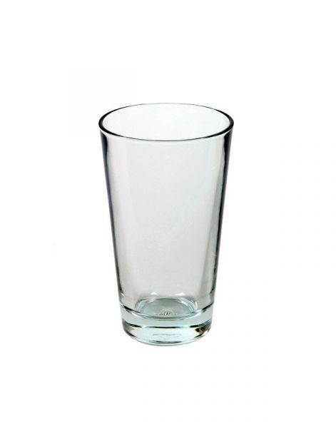 Mixing-Glas für Boston Shaker GLASS