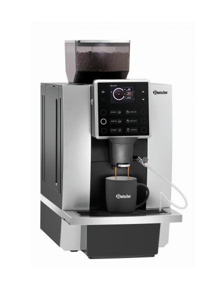 Kaffeevollautomat KV1