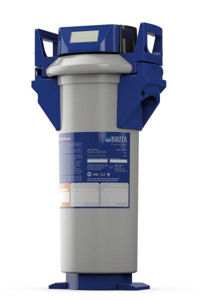 Filtersystem Purity 600 Steam mit MAE