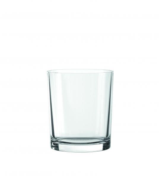 Whisky 290ml CLUB 15