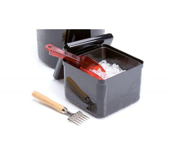 Eisbox 20x20cm H:17cm