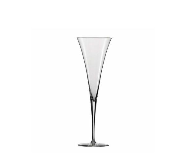 Champagnerfontaine 245ml ENOTECA 57