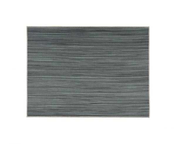 Tischset TAO 45 x 33 cm