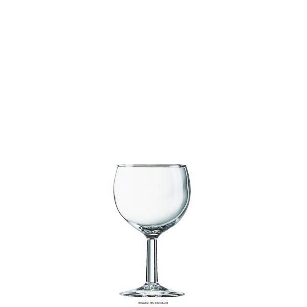 Weinkelch 190ml BALLON