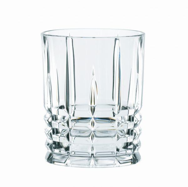 Whisky 345ml HIGHLAND Dekor STRAIGHT
