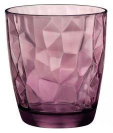Whisky 305ml DIAMOND purple