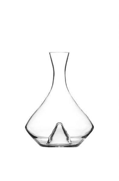 Dekanter für Flaschen 0,75l FIRE 59