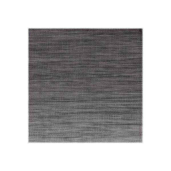 Tischset schwarz, grau 45x33cm