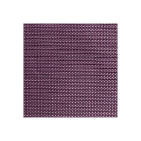 Tischset purple, violett 45x33cm