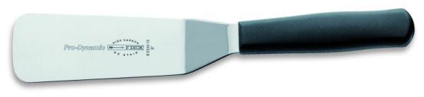 Winkelpalette 13x5cm DICK PRO DYNAMIC