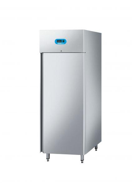 Umluft-Tiefkühlschrank GN 2/1 STAR