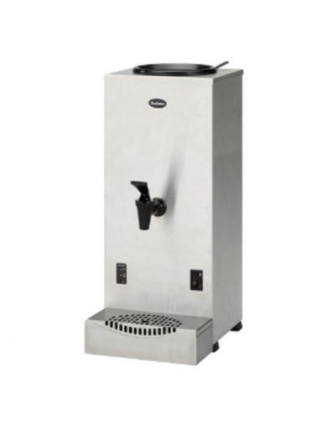 Büffetwasserkocher WKT 5n HA ohne Wasseranschluß