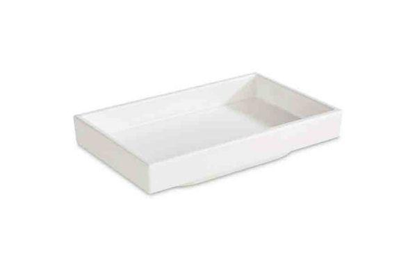 Bento Box ASIA PLUS 15,5x9,5cm
