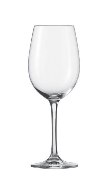 Weinkelch 545ml CLASSICO 1