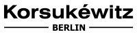 Rinklake GmbH & Co.KG, W.