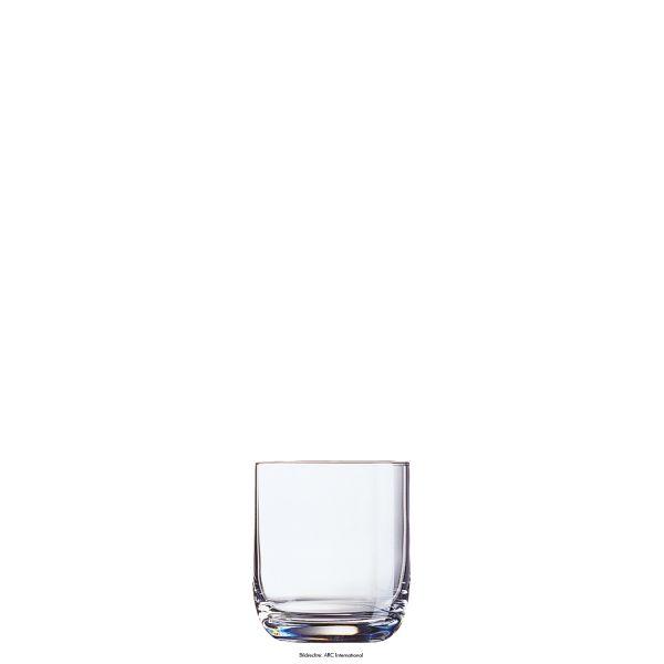 Whisky 230ml ELISA