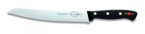 Brotmesser 21cm DICK SUPERIOR