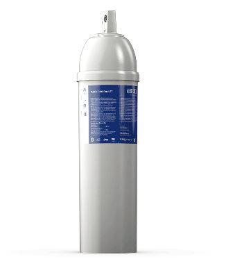 Filterkartusche Purity C300 Quell ST