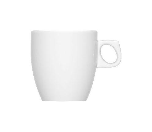 Cappuccinotasse 0,25l DIMENSION