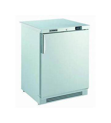 Gewerbetiefkühlschrank TK-160-W
