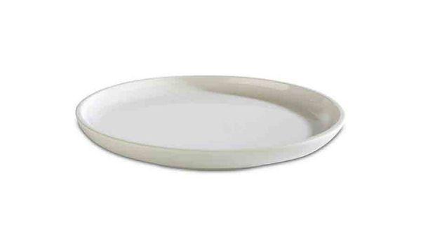 Teller ASIA PLUS D:16cm weiß