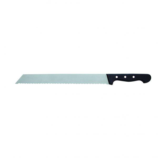 Kuchenblechmesser 31cm Welle