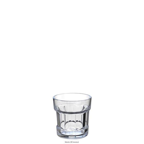 Whisky 350ml stapelbar TRIBEKA