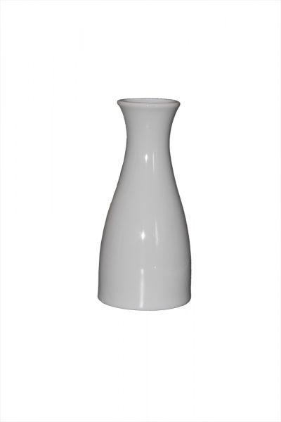 Vase 20cm LEDA