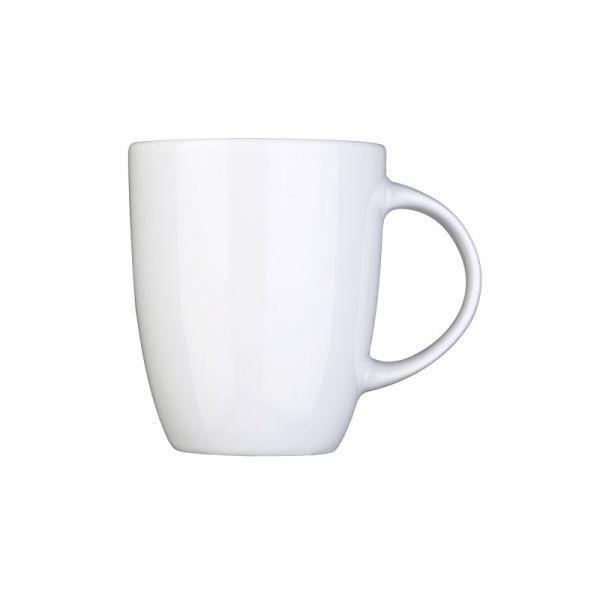 Kaffeebecher 0,29l HANS
