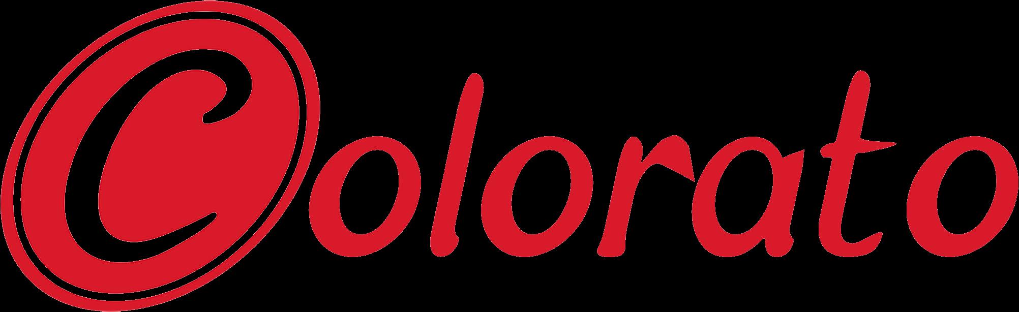 Coffee Colorato