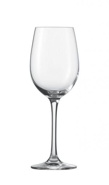 Weinkelch 312ml CLASSICO 2