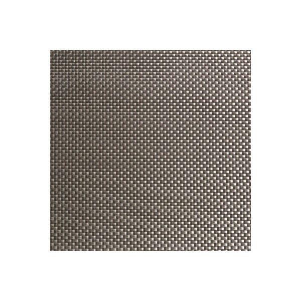 Tischset platin 45x33cm