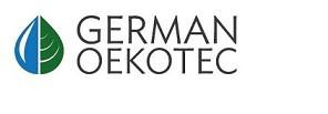 German-Ökotec