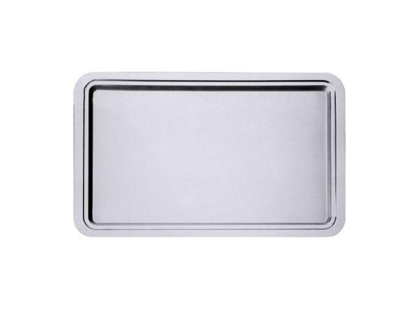 GN Buffet-Tablett GN: 1/1, CNS