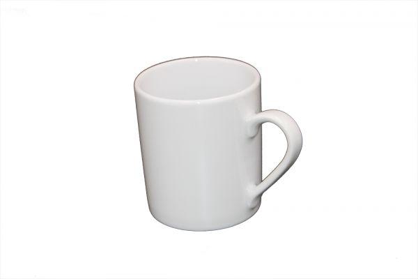 Kaffeebecher 0,28l FOXO