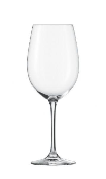 Weinkelch 645ml CLASSICO 130