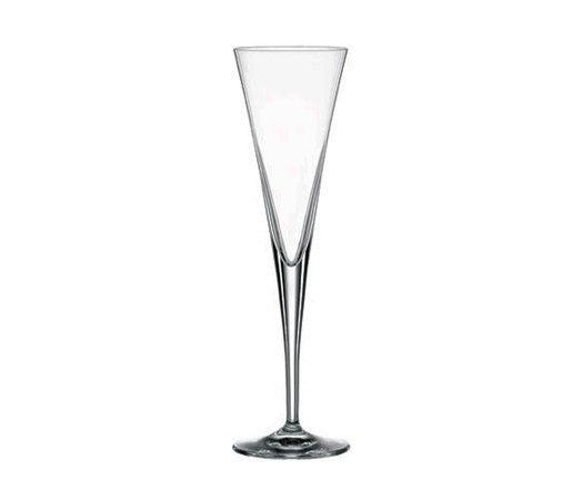 Champagnerfontaine 165ml TAPER 17